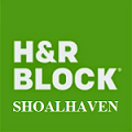 H&R Block Shoalhaven
