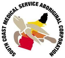 SCMS Aboriginal Corp