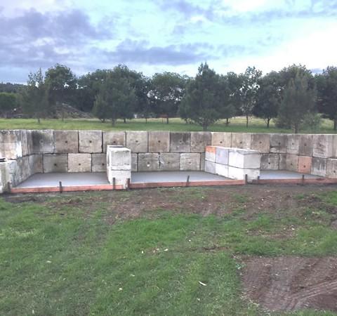 bunker-blog1