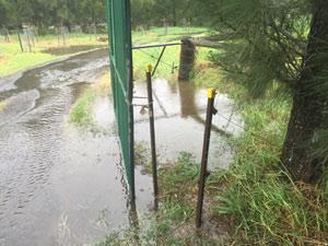 flood-blog2